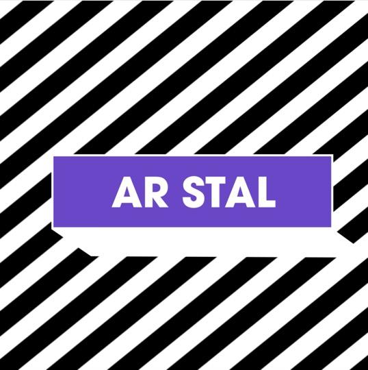 Vidéo interview des fondateurs d'AR STAL